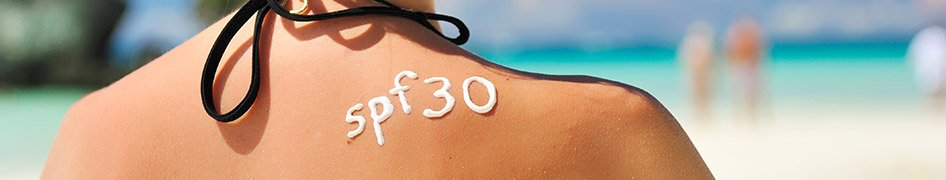 UV-Index