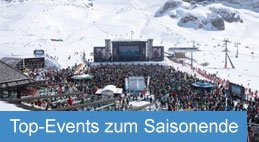 Tirol Bergwetter Kultur & Kulinarik