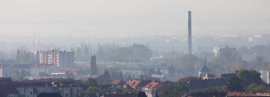 header ozon