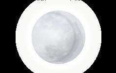 Mondphase