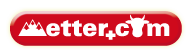 wetter.com Schweizer Nationalfeiertag
