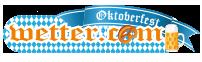 wetter.com Oktoberfest