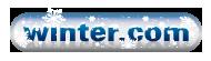 wetter.com Winteranfang
