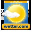 wetter.com für Android