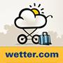Baby-Wetter