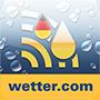Niederschlagsradar