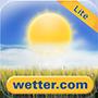 Weather HD Lite