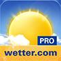 wetter.com Pro