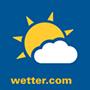 wetter.com (Phone8)