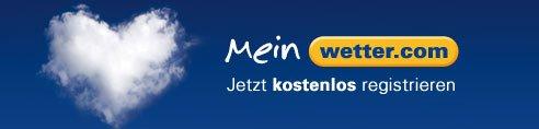 mein.wetter.com