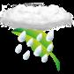 Regenschauer